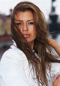 Пикантные фото и видео Виктория Боня. Бесплатный эротический архив