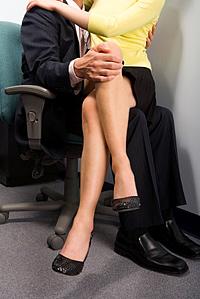 Секс истории с шефом в командировке фото 361-95