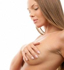 Занятия спортом - прекрасная профилактика онкологии груди. Новости и сплет