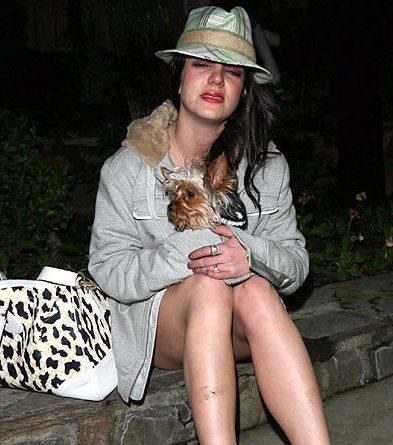 Пьяные без чулков фото фото 670-531
