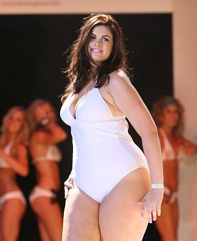толстые бёдрами женщин фотогалерея
