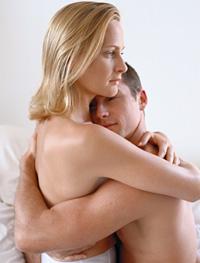 Первый секс застенчивого девственника фото 427-105