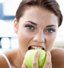 диетолог набрать вес
