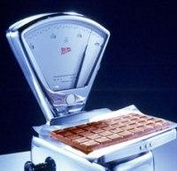 Низкогликемическая диета – самая эффективная и здоровая