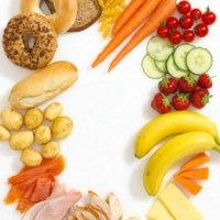 Как похудеть на 20 килограмм за 2 месяца