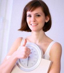 Что делать, если диеты не помогают?