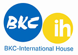 ВКС-International House