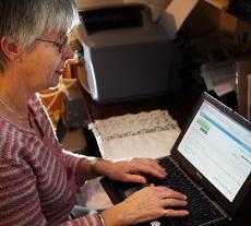 Новости. Социальные сети вредны для здоровья