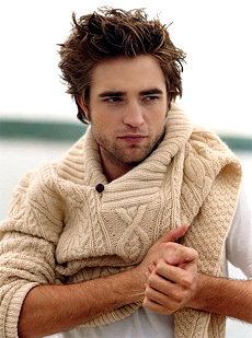 Facts  Robert Pattinson on Facts Robert Pattinson 03 Jpg