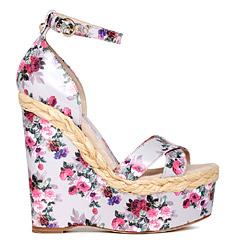 Модная обувь весны 2011: 9 главных трендов