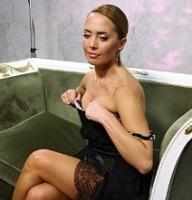 Жанна фриске сексуални фото, порно фото жінок женатых