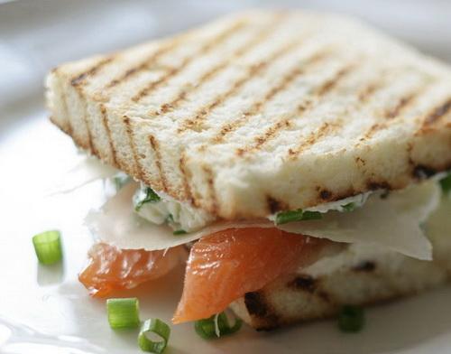 рецепт бутербродов юлиивысоцкой