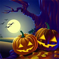 картинки идеи на хэллоуин