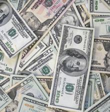 Новости. Деньги действуют на человеческую психику словно наркотик