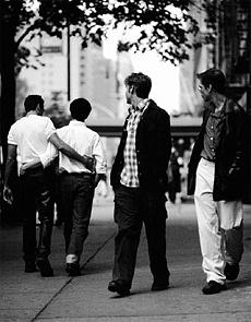 Гомосексуалисты мужики проститутки отзывы фото 675-225