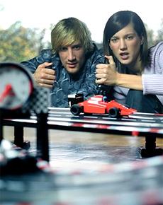 Логические - Игры для взрослых играть онлайн - Мини игра