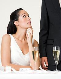 Как выйти замуж: советы бывалых