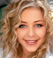 Тина Кароль — самая красивая звезда Украины