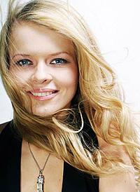 Елена Князева: «Мне бы хотелось, чтобы главным в семье был мужчина!»