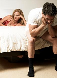 Узнала что муж смотрит порно не могу теперь заниматься сексом с ним