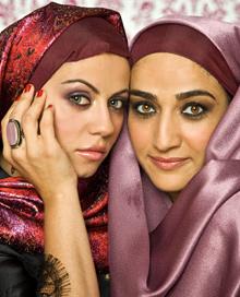http://www.kleo.ru/img/items/muslims_life_in_russia_03.jpg