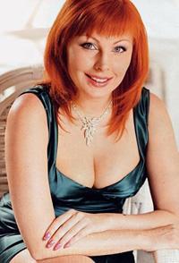 http://www.kleo.ru/img/items/natalya_bochkareva_1.jpg