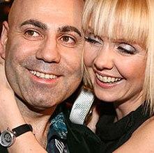 Иосиф Пригожин обвиняет Мадонну в плагиате