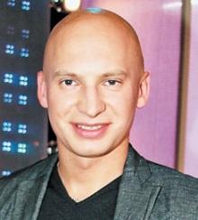 Новости. Роман Третьяков рассказал правду об Ольге Бузовой