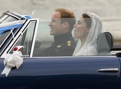 Проведут медовый месяц на сейшелах