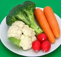 Похудеть на 5 кг за 2 недели без диет