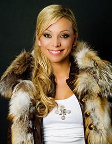 фото ирины салтыковой 2015