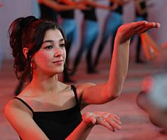 секс кино таджикистан