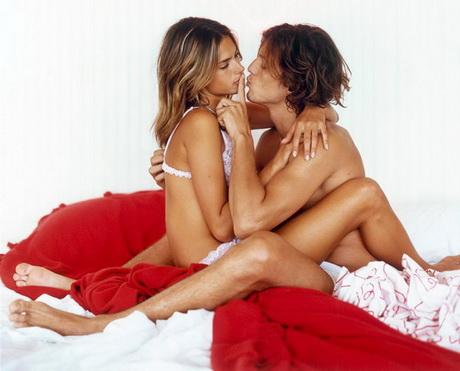 Ыгри для взрослих для секса