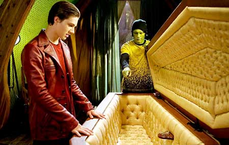 из фильма история одного фото вампира
