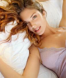 Об опасности порнографии вреде онанизма В чем вред