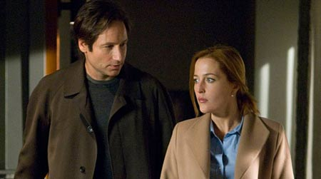http://www.kleo.ru/img/items/x_files_2.jpg
