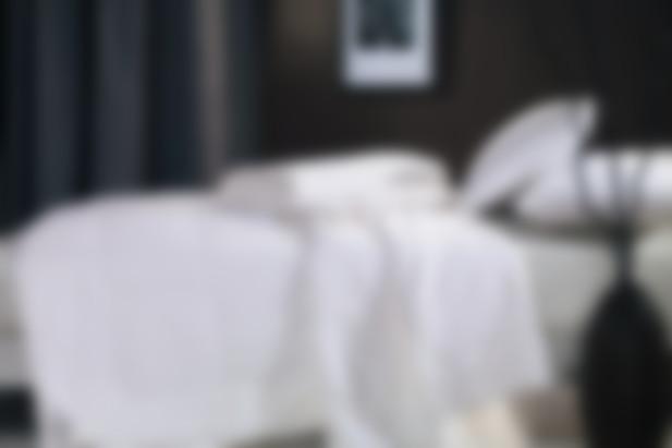 Лучшие наполнители для одеяла советы специалистов