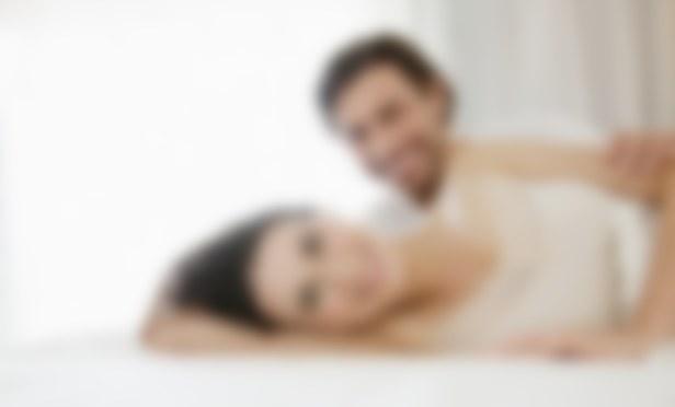 Как определить симуляция оргазма