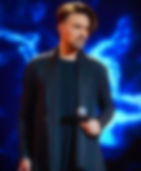 Александр Панайотов отказался представлять Россию на «Евровидении» По мнению певца, для подготовки к конкурсу организаторам следует подыскать иной город в нейтральной стране.