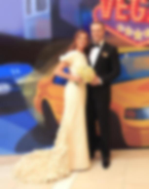 Максим Фадеев сказал, что Юлия Савичева родила дочь
