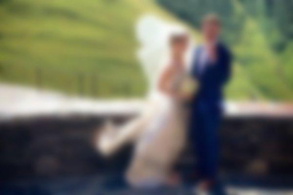 Бывшая жена Никиты Ефремова рассказала, как пережила развод