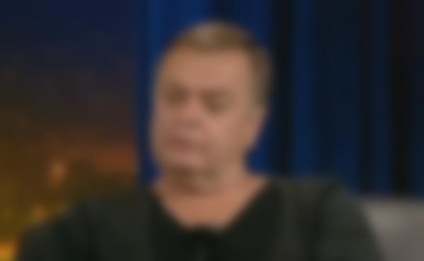 Канал НТВ устроил эксперимент мужу иотцу Жанны Фриске