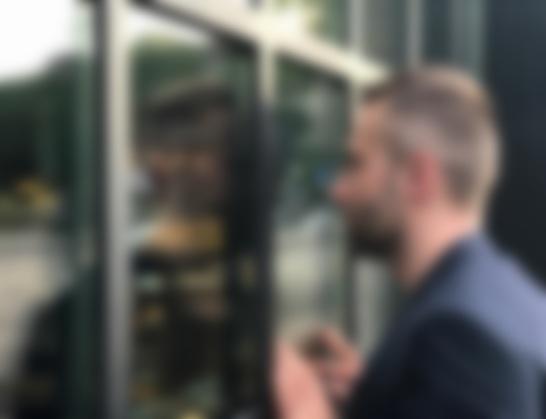 Порешению суда Дмитрию Шепелеву запрещен выезд заграницу
