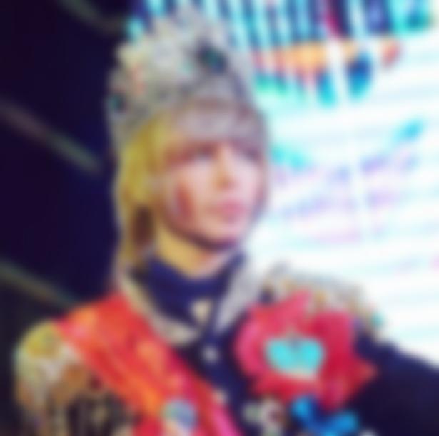 Сергей Зверев-младший женился во второй раз. ФОТО 87