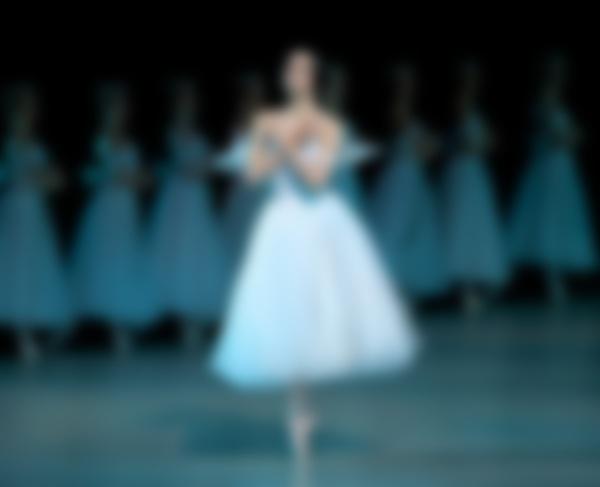 V международный фестиваль современной хореографии «CONTEXT. Diana Vishneva» пройдет в Москве и Петербурге