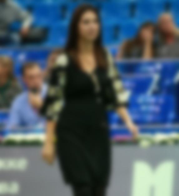 Теннисистка Мыскина объявила оразводе сотцом собственных 3-х сыновей