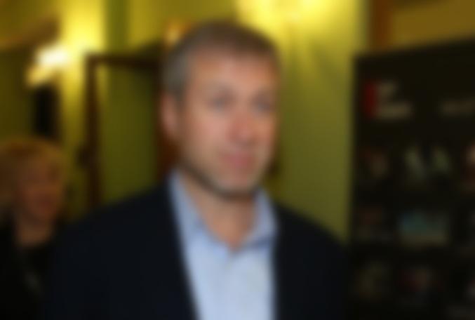 Предприниматель Роман Абрамович иДарья Жукова объявили освоем разводе