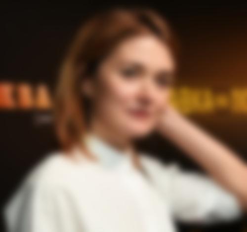 Никита Михалков прокомментировал развод дочери