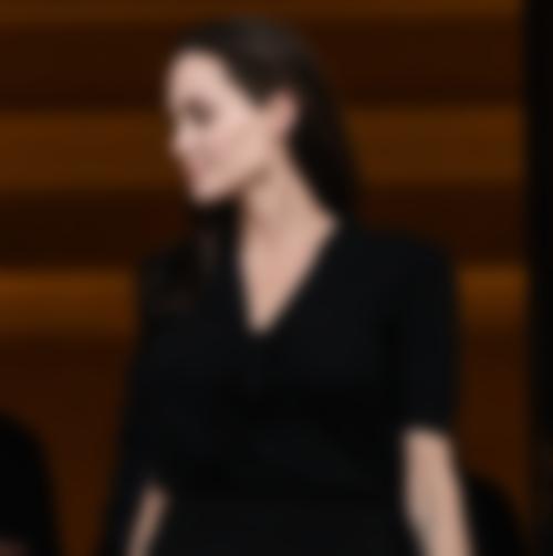 Анджелина Джоли продаст поместье воФранции ради политической карьеры