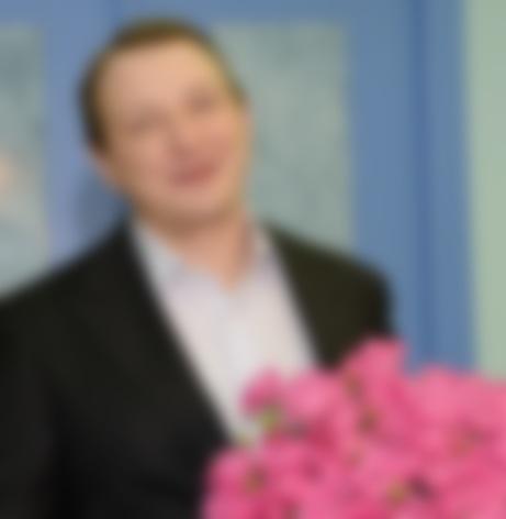 Пореченков разоблачил «Битву экстрасенсов»